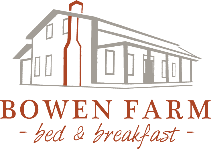 Bowen Farm Bed and Breakfast
